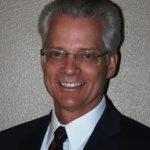 Derek Martin Patent Attorney